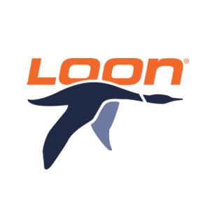 Loon Logo