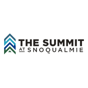 Summit at Snoqualmie Logo