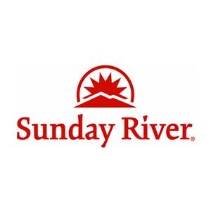 Sunday River Logo